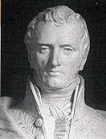 Claude-Louis Navier